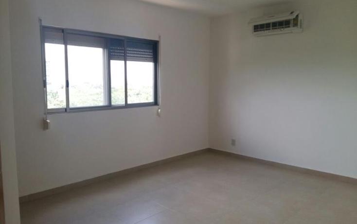 Foto de departamento en renta en  departamento cancun, cancún centro, benito juárez, quintana roo, 2027986 No. 17