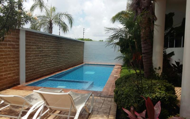 Foto de departamento en renta en  departamento cancun, cancún centro, benito juárez, quintana roo, 2027986 No. 18