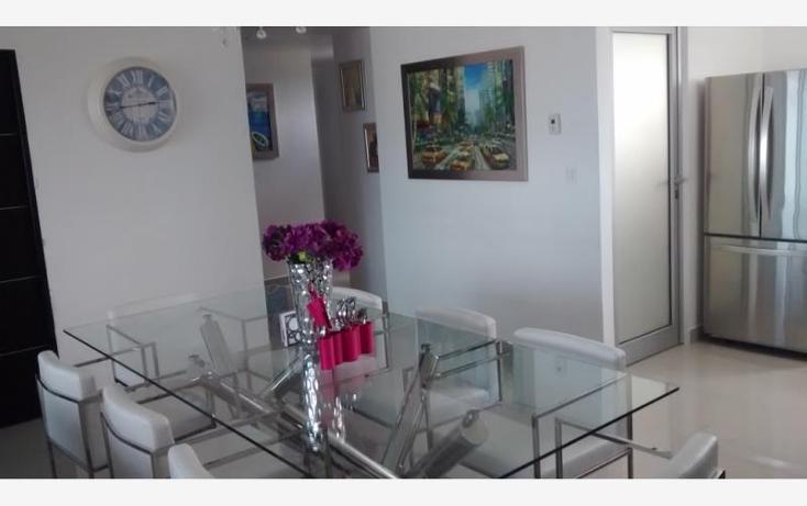 Foto de departamento en renta en malecon americas cancun departamento cancun, zona hotelera, benito juárez, quintana roo, 2667116 No. 08