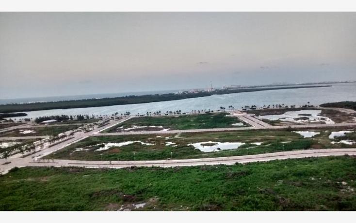Foto de departamento en renta en malecon americas cancun departamento cancun, zona hotelera, benito juárez, quintana roo, 2667116 No. 10