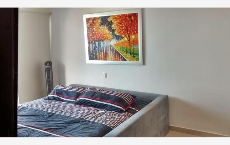 Foto de departamento en renta en malecon americas cancun departamento cancun, zona hotelera, benito juárez, quintana roo, 2667116 No. 12