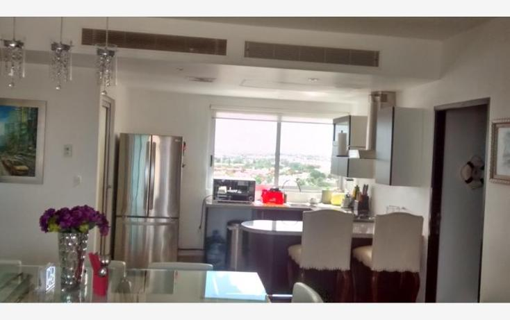 Foto de departamento en renta en malecon americas cancun departamento cancun, zona hotelera, benito juárez, quintana roo, 2667116 No. 13