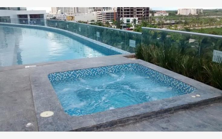 Foto de departamento en renta en malecon americas cancun departamento cancun, zona hotelera, benito juárez, quintana roo, 2667116 No. 17
