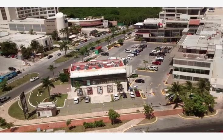 Foto de departamento en renta en malecon americas cancun departamento cancun, zona hotelera, benito juárez, quintana roo, 2667116 No. 20