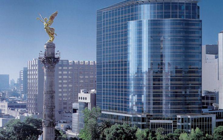 Foto de oficina en renta en, departamento del distrito federal, cuauhtémoc, df, 1421445 no 01