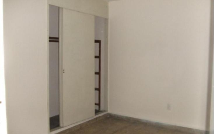 Foto de departamento con id 416053 en renta en 6 poniente 318 centro no 03