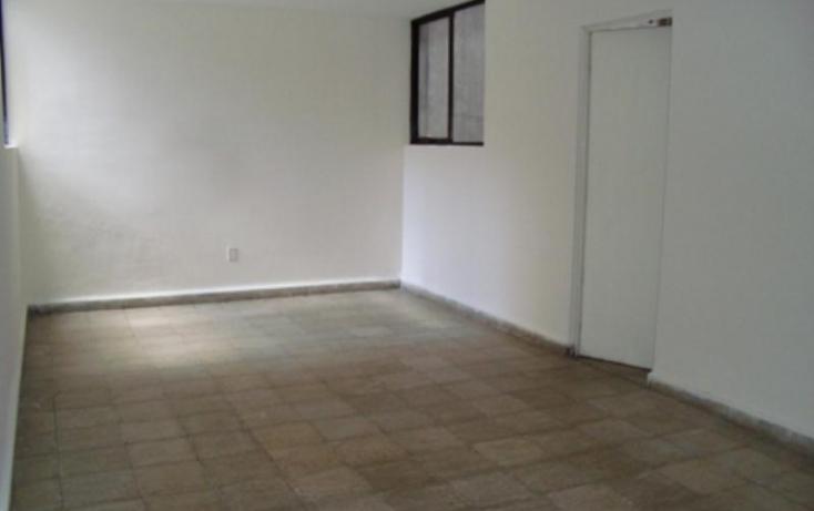 Foto de departamento con id 416053 en renta en 6 poniente 318 centro no 06