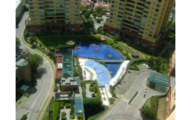Foto de departamento con id 86899 en renta en av club de golf lomas lomas country club no 10