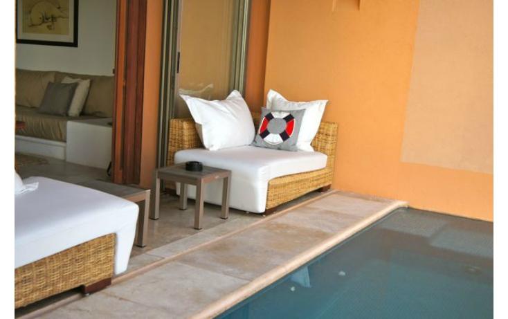 Foto de departamento con id 328673 en renta en blvd playa linda zona hotelera ii no 04