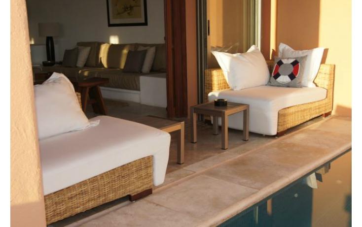 Foto de departamento con id 328673 en renta en blvd playa linda zona hotelera ii no 05