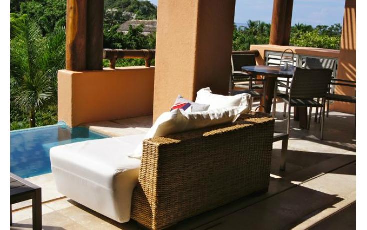 Foto de departamento con id 328673 en renta en blvd playa linda zona hotelera ii no 06