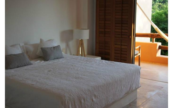 Foto de departamento con id 328673 en renta en blvd playa linda zona hotelera ii no 08