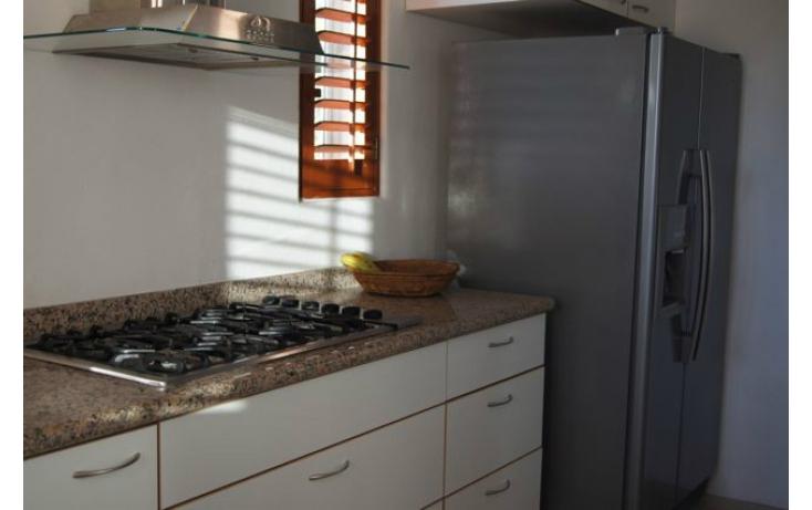 Foto de departamento con id 328673 en renta en blvd playa linda zona hotelera ii no 09