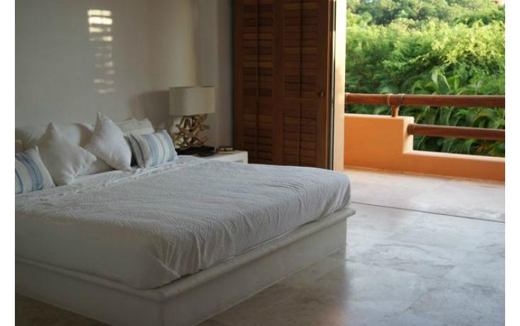 Foto de departamento con id 328673 en renta en blvd playa linda zona hotelera ii no 13