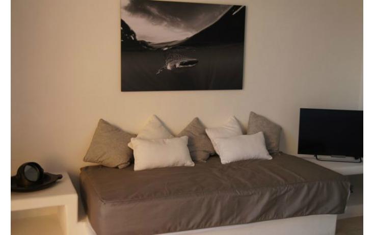 Foto de departamento con id 328673 en renta en blvd playa linda zona hotelera ii no 14