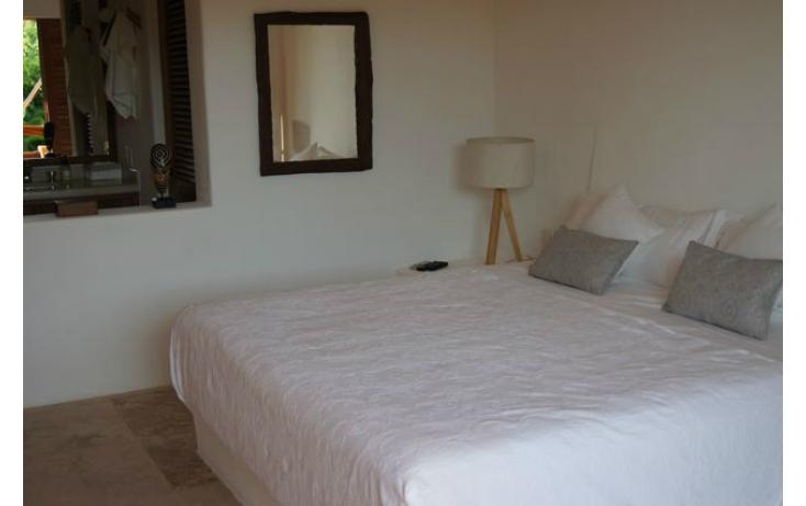 Foto de departamento con id 328673 en renta en blvd playa linda zona hotelera ii no 15