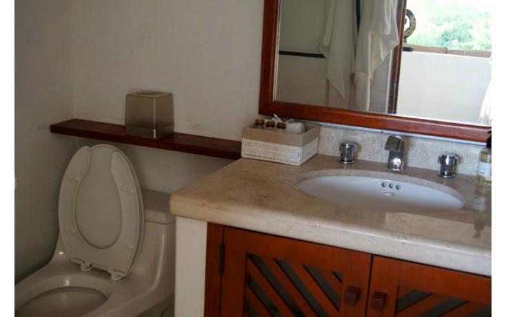 Foto de departamento con id 328673 en renta en blvd playa linda zona hotelera ii no 17