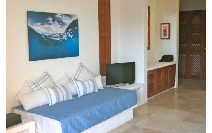 Foto de departamento con id 328673 en renta en blvd playa linda zona hotelera ii no 19