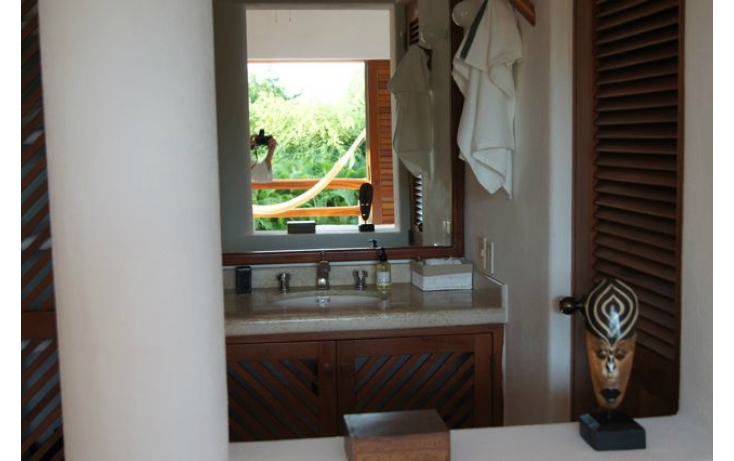 Foto de departamento con id 328673 en renta en blvd playa linda zona hotelera ii no 20