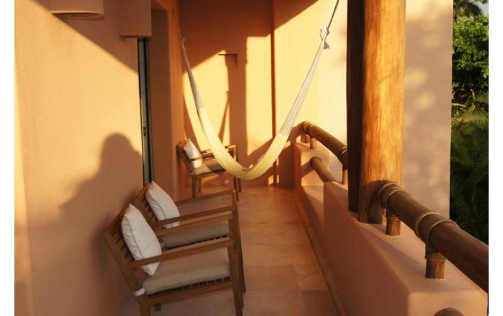 Foto de departamento con id 328673 en renta en blvd playa linda zona hotelera ii no 21