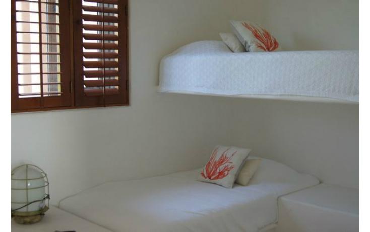 Foto de departamento con id 328673 en renta en blvd playa linda zona hotelera ii no 22