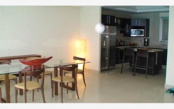 Foto de departamento con id 392767 en renta en boulevard kukulcan zona hotelera no 05