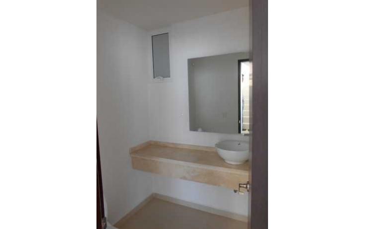 Foto de departamento con id 454612 en renta el mirador no 13