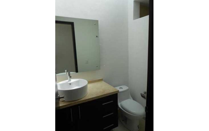 Foto de departamento con id 454612 en renta el mirador no 18