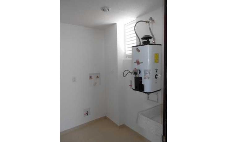 Foto de departamento con id 454612 en renta el mirador no 26
