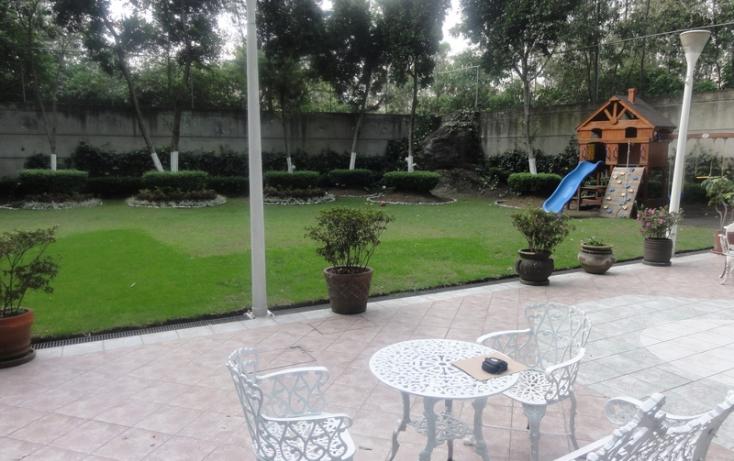 Foto de departamento con id 451276 en renta lomas de chapultepec i sección no 09