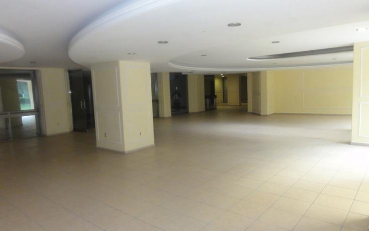 Foto de departamento con id 451276 en renta lomas de chapultepec i sección no 11
