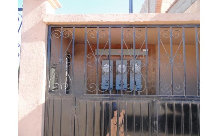 Foto de departamento con id 450757 en renta popular san quintín no 22