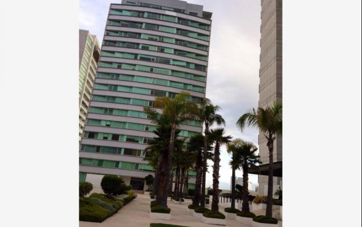 Foto de departamento con id 391104 en renta en torre palmas concepción guadalupe no 01