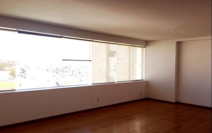 Foto de departamento con id 391104 en renta en torre palmas concepción guadalupe no 02
