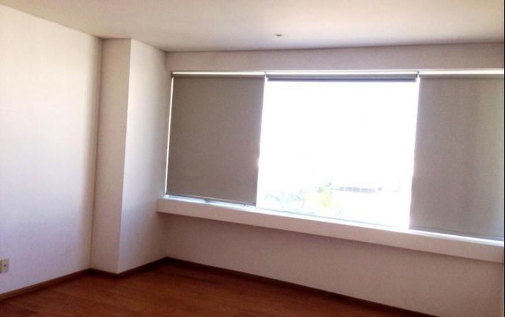 Foto de departamento con id 391104 en renta en torre palmas concepción guadalupe no 05