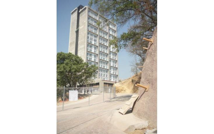 Foto de departamento con id 480781 en renta torres de potrero no 03