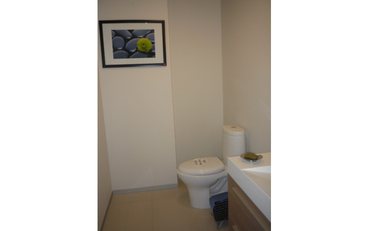 Foto de departamento con id 480781 en renta torres de potrero no 11