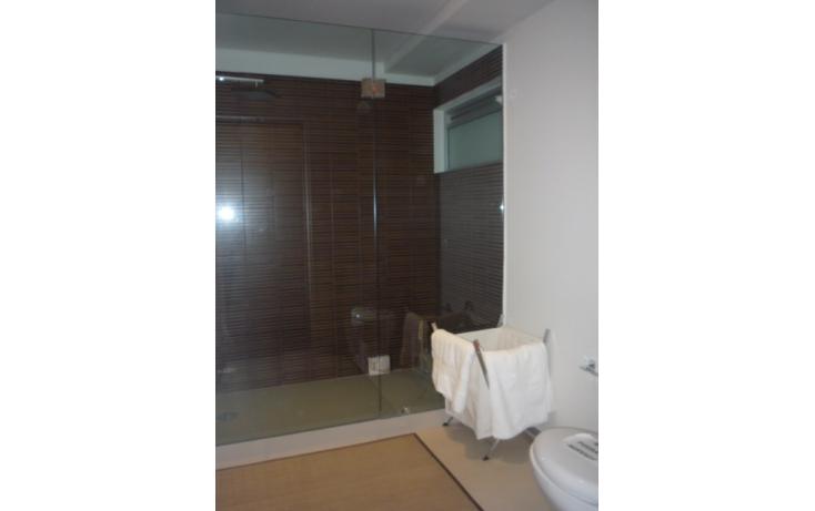 Foto de departamento con id 480781 en renta torres de potrero no 12