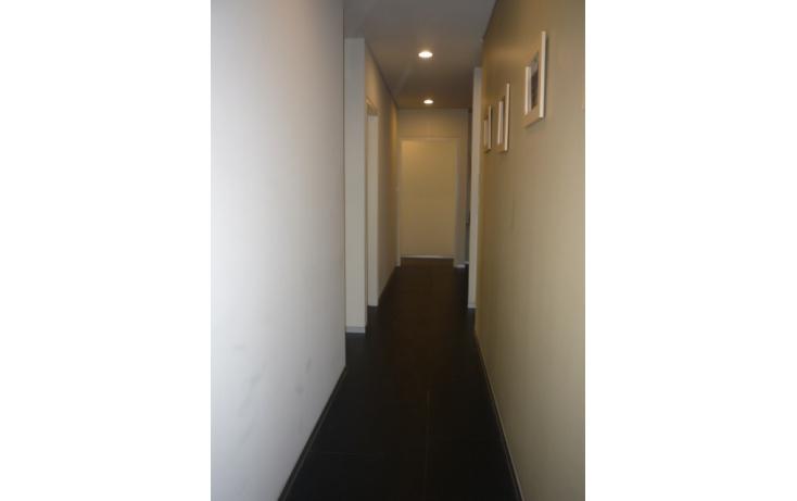 Foto de departamento con id 480781 en renta torres de potrero no 14