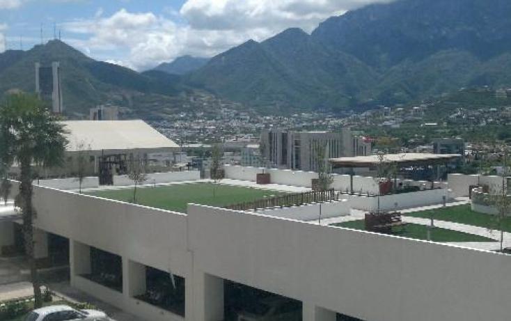 Foto de departamento con id 396261 en renta en torres verona 1000 del valle sect oriente no 08