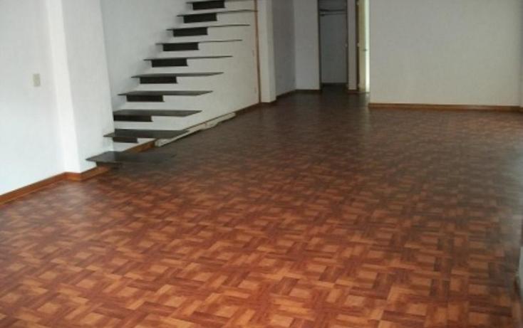 Foto de departamento con id 397694 en venta acapulco de juárez centro no 02