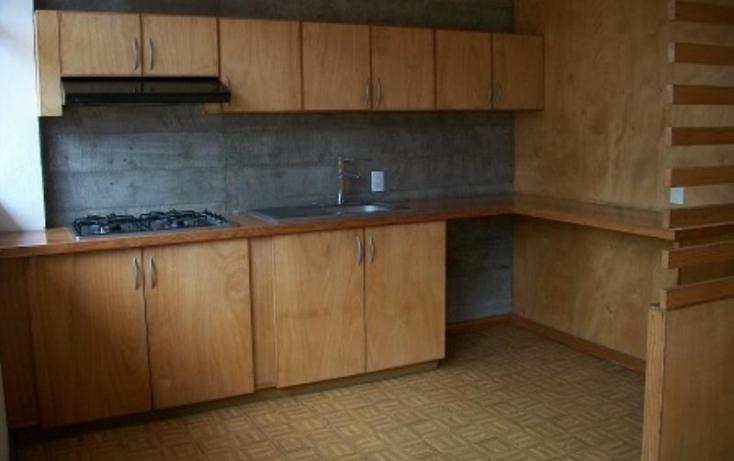 Foto de departamento con id 397694 en venta acapulco de juárez centro no 04