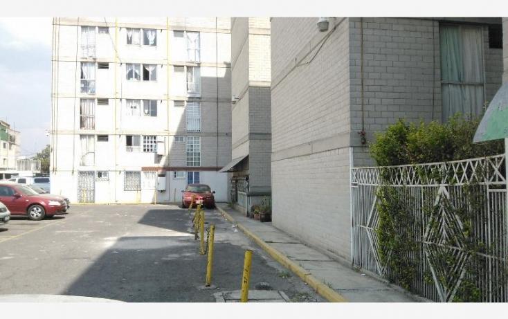 Foto de departamento con id 396146 en venta aculco no 02
