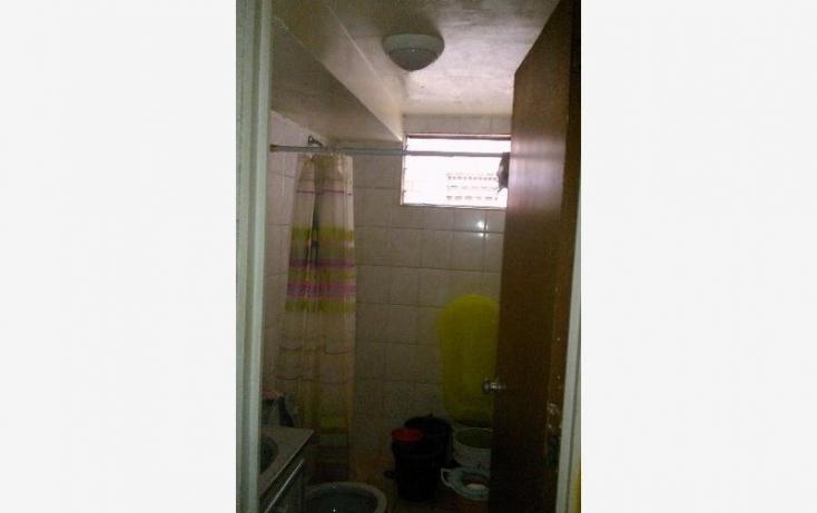 Foto de departamento con id 396146 en venta aculco no 04