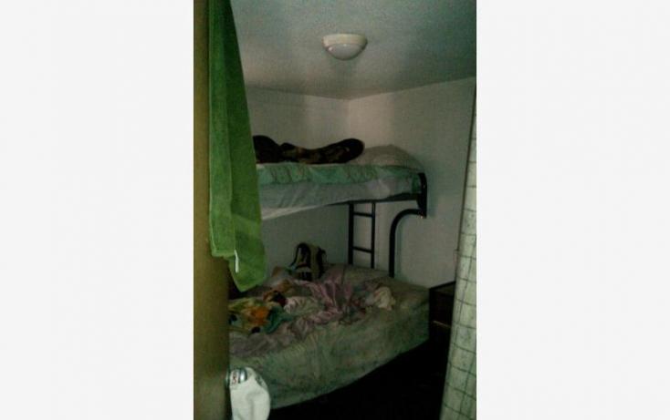 Foto de departamento con id 396146 en venta aculco no 05