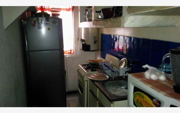 Foto de departamento con id 396146 en venta aculco no 06