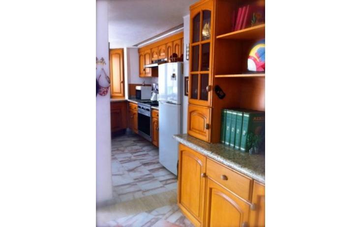 Foto de departamento con id 238716 en venta en av central 22 salahua no 01