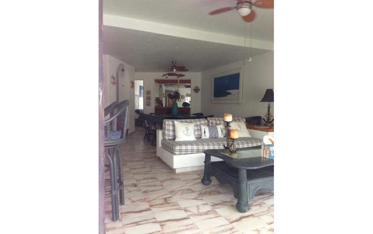 Foto de departamento con id 238716 en venta en av central 22 salahua no 05