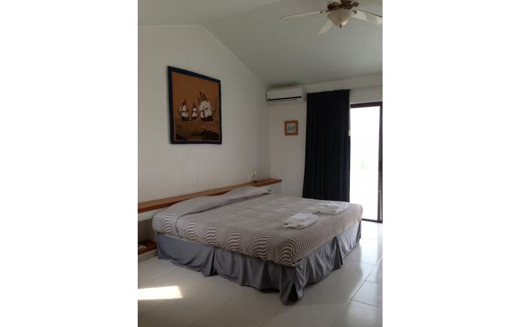 Foto de departamento con id 238716 en venta en av central 22 salahua no 06