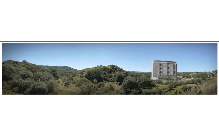 Foto de departamento con id 178617 en venta en av parque de los ciervos rancho san juan no 13
